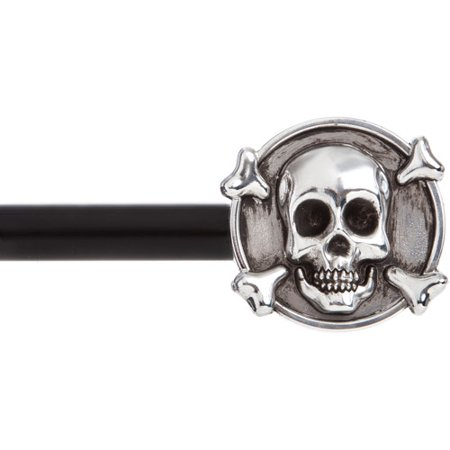 Kenney Manufacturing Co. Skull 5/8