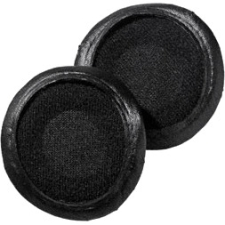 Sennheiser Leatherette Ear Pads for SC 200 Line 504412