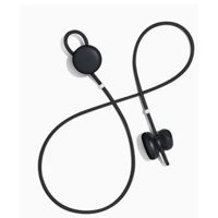 Google Pixel Bluetooth Wireless Earbuds