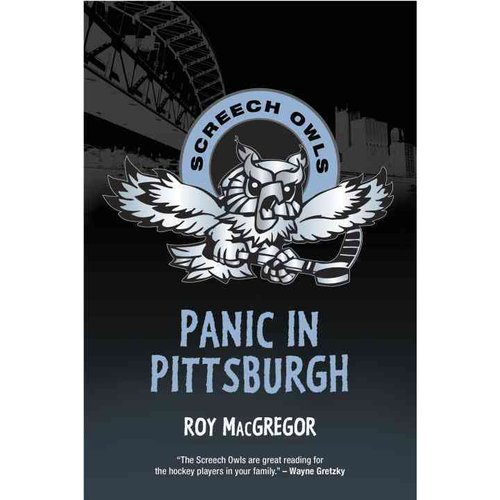 Panic in Pittsburgh