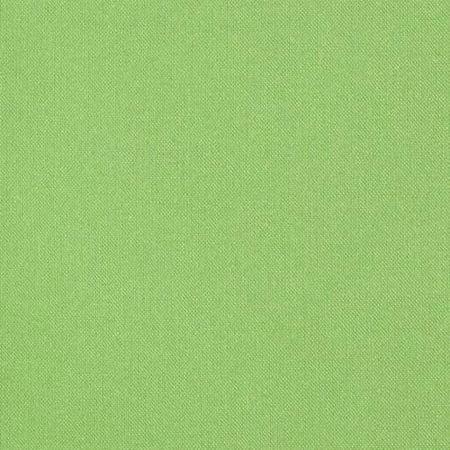 Robert Kaufman Fabrics Kona Cotton Solid Asparagus