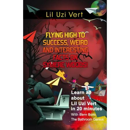 Lil Uzi Vert - eBook