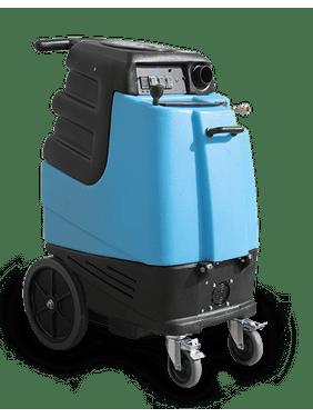 Mytee 1000DX-200 Speedster Deluxe Carpet Extractor