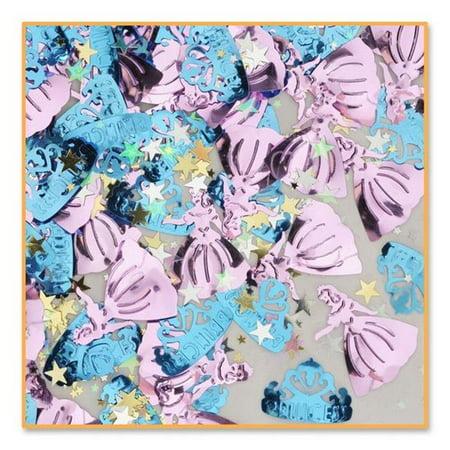 Princess Confetti - Pack of 6](Princess Confetti)