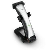 Walmart.com deals on Philips Norelco Bodygroomer BG2039/42 Beard Shaver