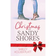 Christmas on Sandy Shores - eBook