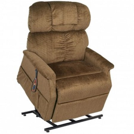 Golden Technologies Comforter Lift Chair Large 23