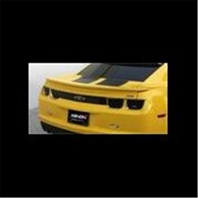 Xenon 12915 Chevrolet Camaro All Models 2010 - 2013 Rear ...