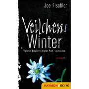 Veilchens Winter - eBook
