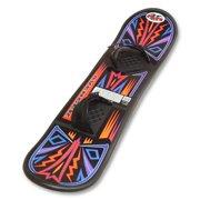Flexible Flyer Avenger 95cm Beginner's Snowboard