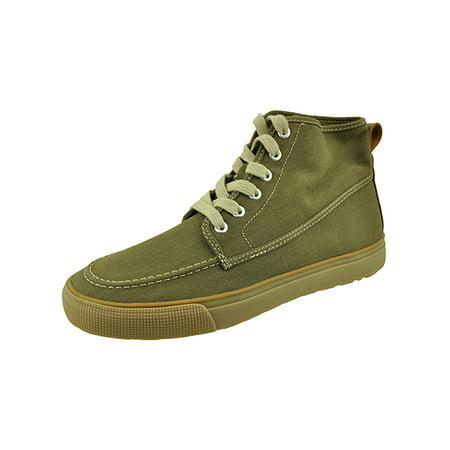 - Men's Casual Classic Boot