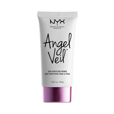 NYX Professional Makeup Angel Veil - Skin Perfecting Primer