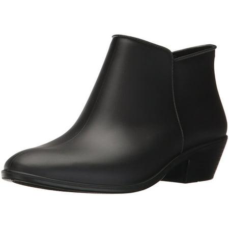 Sam Edelman Women's Petty Rain Boot (Edelman Petty)