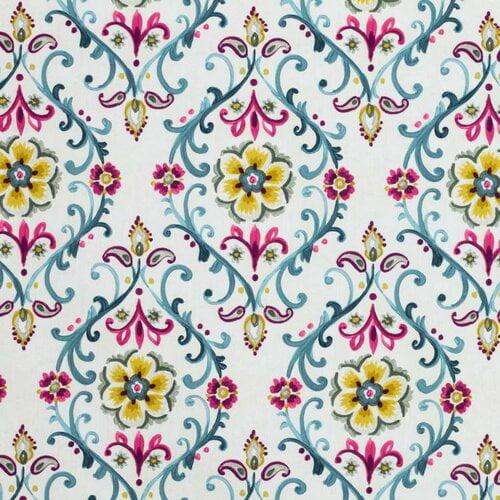 RM Coco Suite Meridien Fabric