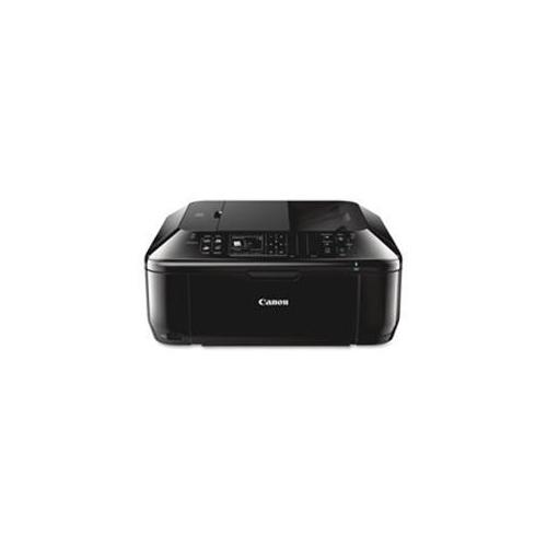 printer copier scanner fax machine reviews