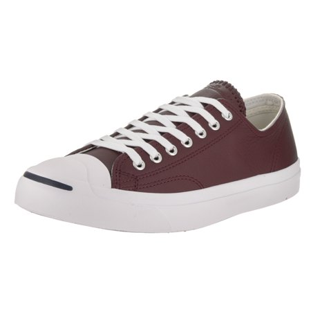 Converse Unisex Jack Purcell Jack Ox Casual Shoe