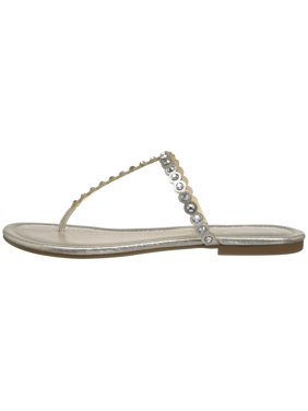 Jessica Simpson Women's KARLEE Sandal