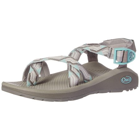 c79d32676ceb Chaco - Chaco Women s Zcloud 2 Athletic Sandal