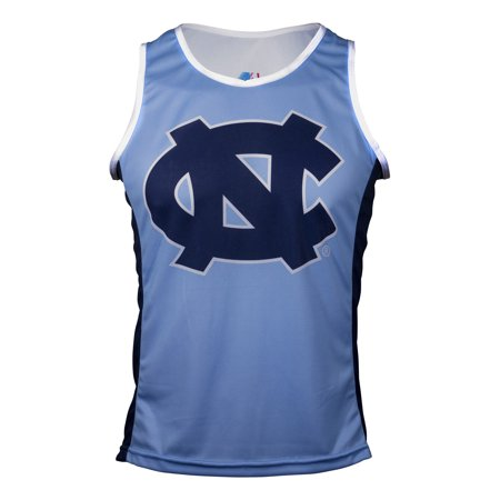 Adrenaline Promotions Men's North Carolina Running / Triathlon Singlet