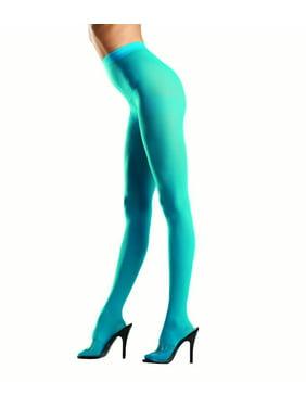 dbae4f5317 Be Wicked Womens Hosiery   Tights - Walmart.com