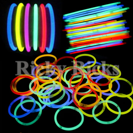 Glow Stick Ideas Parties (300 8