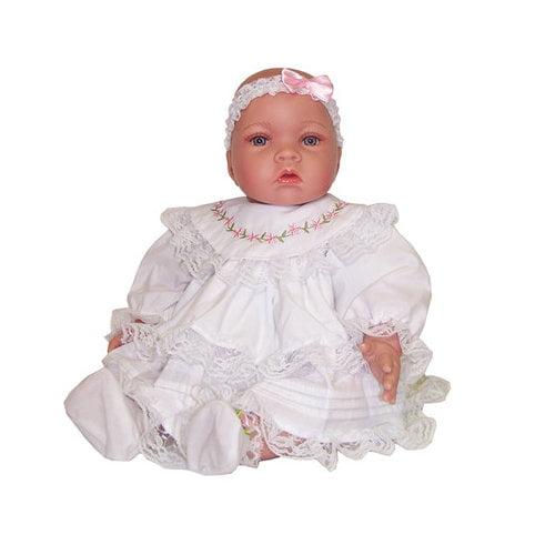 Molly P. Originals Bellini 18'' Baby Lisa Doll