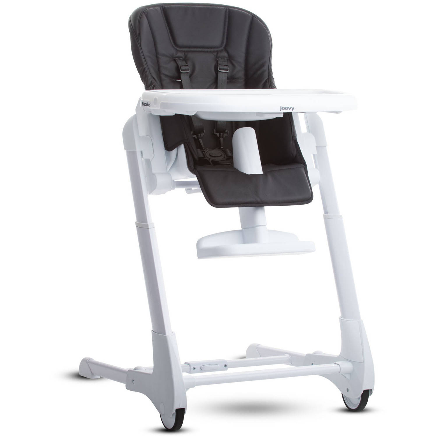 Joovy Foodoo High Chair, Black by Joovy