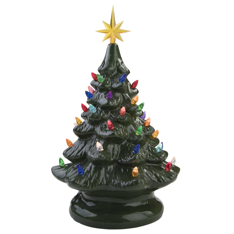 NEW Bpc Christmas Tree Christmas Jumper