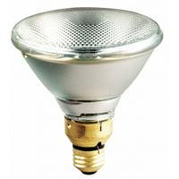 Ge Lighting Halogen Lamp   53PARHIR+XL/FL25