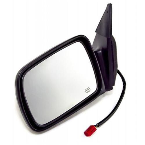 Omix 12037.19 Door Mirror