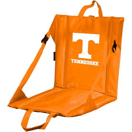 Tennessee Volunteers Stadium Seat ()