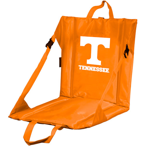 Logo Chair NCAA Tennessee Stadium Seat