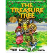 The Treasure Tree : Helping Kids Get Along and Enjoy Each Other