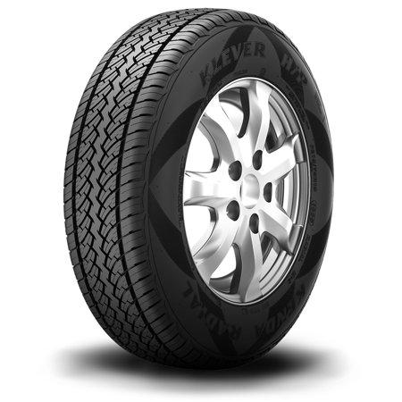 Kenda Klever H/P 245/70R16 SL Touring Tire -  150012