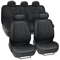 Sensational Car Seat Covers Walmart Com Uwap Interior Chair Design Uwaporg