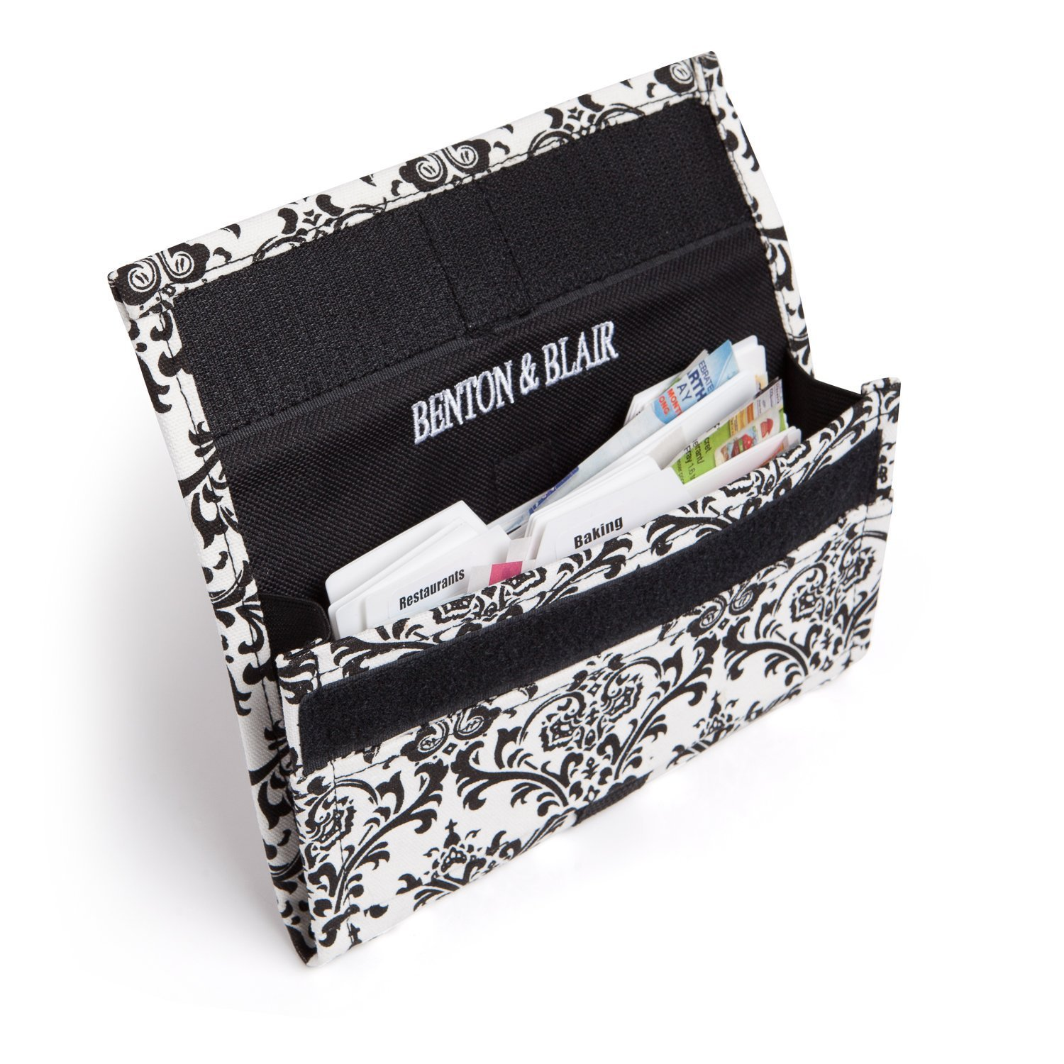 bb3b07abf9ae Limited Edition: Grocery Coupon Organizer Binder & Coupon Holder