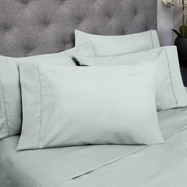 Details about  /Select Bedding Comforter Set 300 GSM 1000 TC Egyptian Cotton US Queen /& Colors