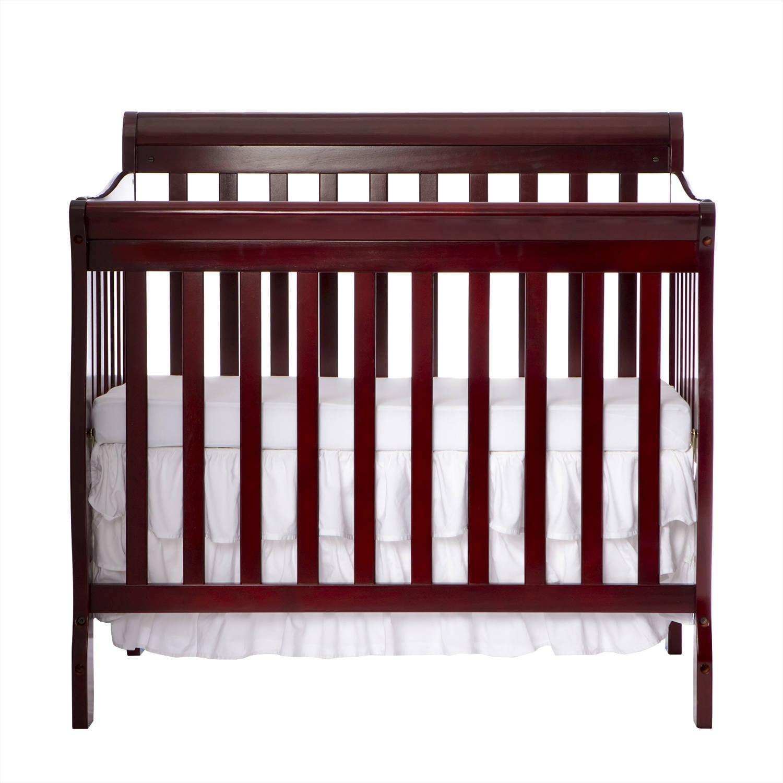 Crib for sale at walmart - Crib For Sale At Walmart