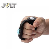 Cutting Edge JOLT 60 mil Protector Stun Gun Black
