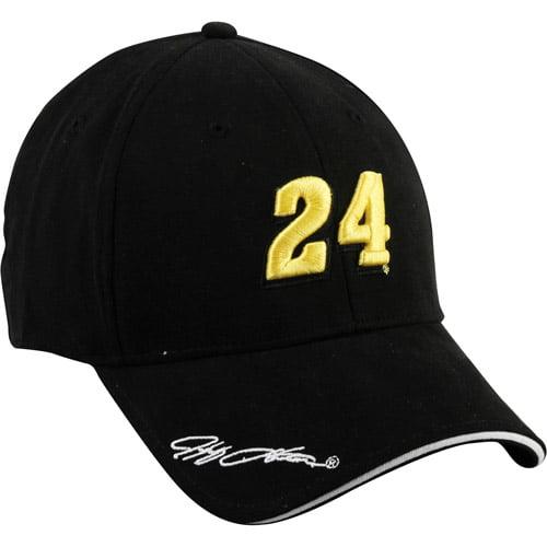 NASCAR - Men's Jeff Gordon Flex Fit Cap