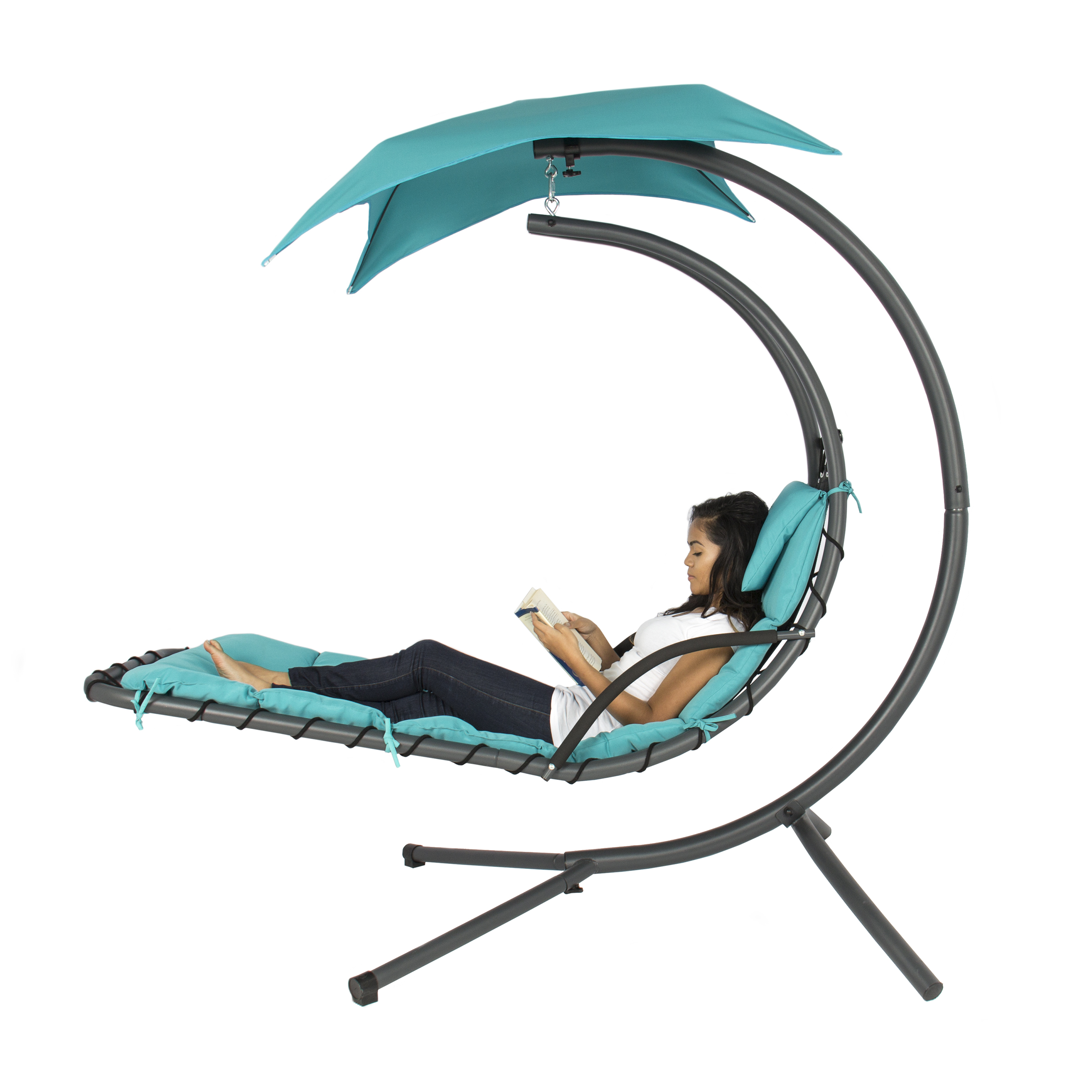 patio coleman co sling hammock chair tulum smsender portable