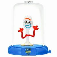 """Forky Toy Story 4 Domez Blind Bag Figure 3"""" Sealed Bag"""