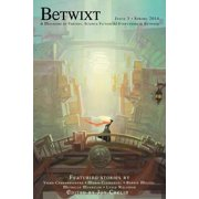 Betwixt Issue 3 - eBook