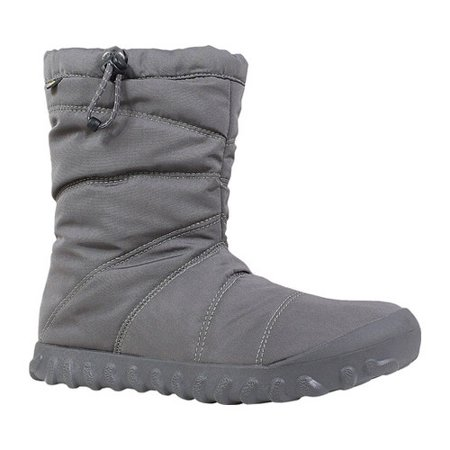 Women's Bogs B Puffy Mid Winter Boot