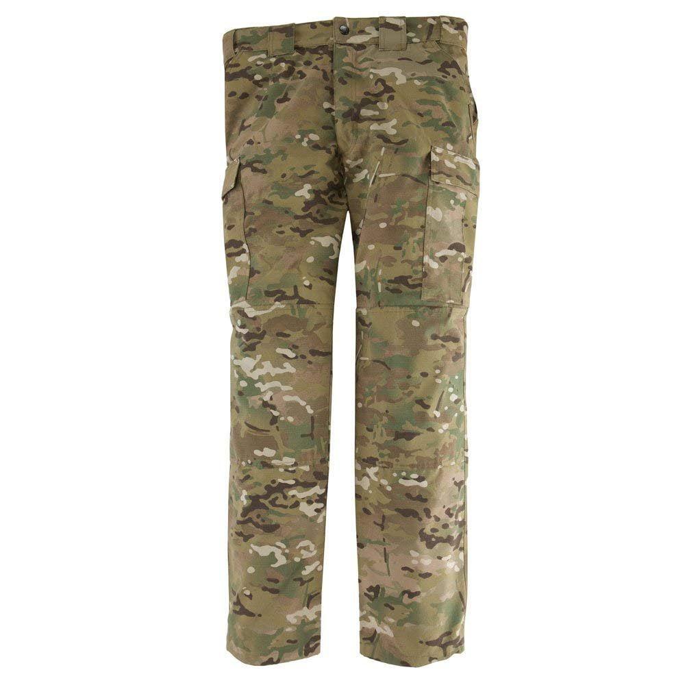 Multicam TDU Ripstop Pants