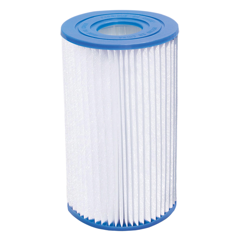 Summer Waves Pool Filter Cartridge - Type B