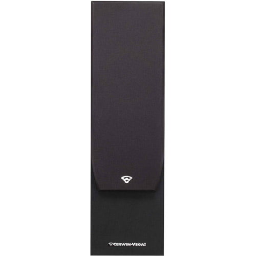 Buy Cerwin Vega SL28 Dual 8 Floor Speaker  by Cerwin-Vega