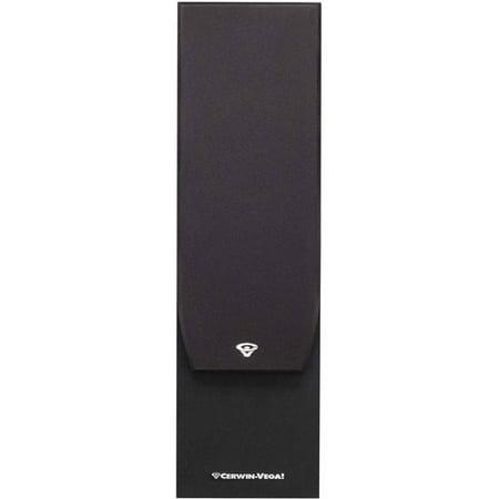 Buy Cerwin Vega SL28 Dual 8 Floor Speaker