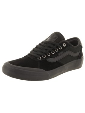 26d8e0ffd83 Product Image Vans Men s Chima Pro 2 Skate Shoe
