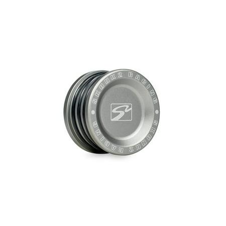 Skunk2 Honda/Acura B-Series/H-Series (DOHC Only) Cam Seal ()